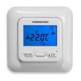Regulator temperatury TVT 04