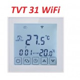 WIFI REGULATOR TEMPERATURY THERMOVAL TVT 31