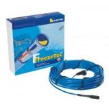 Przewód Grzejny FreezeTec® 12/2 2 m, 24W